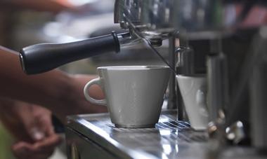 cafestar - espresso