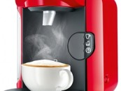 Espressor automat Bosch Tassimo Vivy TAS1203
