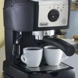 Espressor DeLonghi EC155 15 BAR