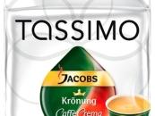 Cat costa o cafea la espressor?