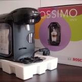 Espressor Bosch Tassimo Vivy TAS1202
