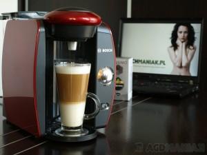 Bosch-Tassimo-Fidelia-TAS-4013EE-cu-cafea
