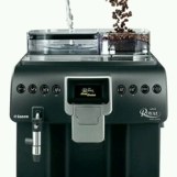 Espressor Philips Saeco Royal HD8920/09