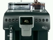 Espressor Philips Saeco Royal HD8920/09