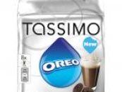 Top 10 capsule pentru espressoarele Tassimo