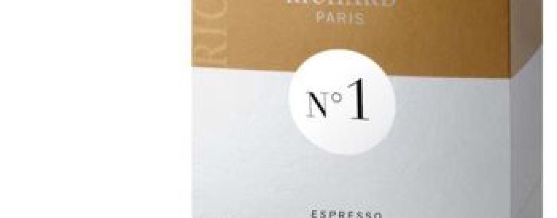 Cele mai bune capsule pentru espressor