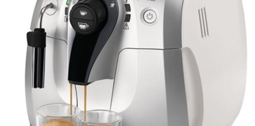 Câte tipuri de espressoare există?