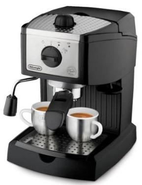 espressor-semi-automat