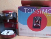 Bosch Tassimo Suny TAS 3203