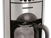 Cafetiera Heinner Flavor Plus HCM-1500DR