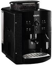 Krups Espresseria Automatic EA8108