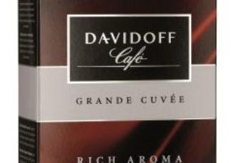 De unde cumparati cafea pentru espressor?