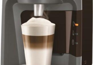 Espressor Automat Bosch Tassimo Suny TAS 3207