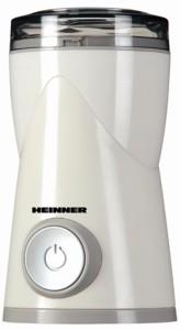 Heinner HCG-150P