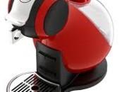Care este cel mai bine vandut espressor?