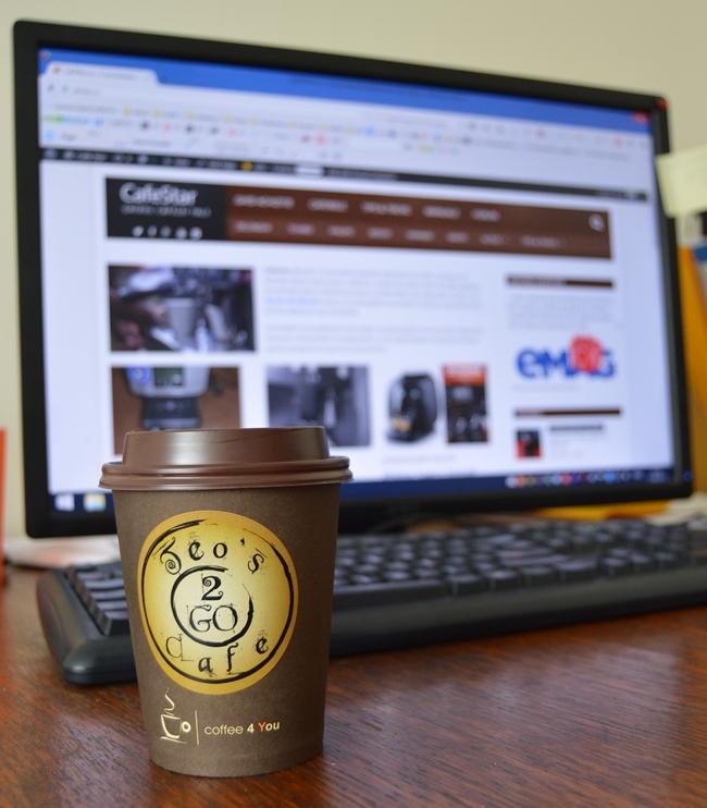 teos-cafe