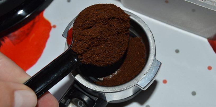 Pe voi cat va costa o cafea la espressor?