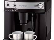 Delonghi Magnifica ESAM3000B, un espressor de lux?