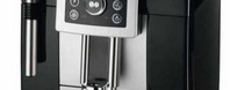 Care este cel mai bun espressor sub 500 lei?