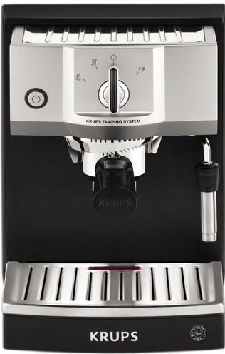 XP562030