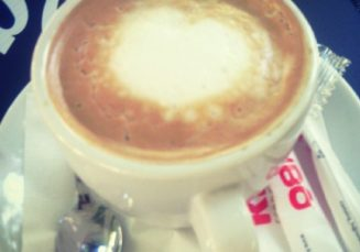 Retete De Cafea Din Cafenele