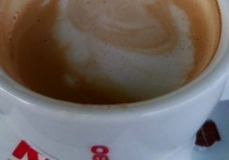 Sanatate: cat de multa cafea/espresso putem bea?