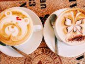 Crema Espresso. Cum facem o crema perfecta? :)