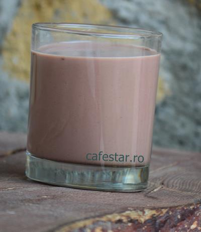 chocolate-slim-cafestar