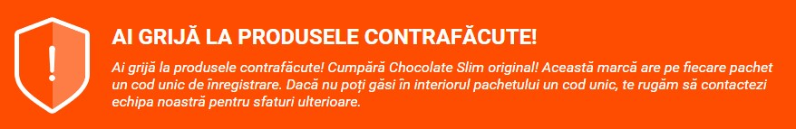 chocolate-slim-contrafacut