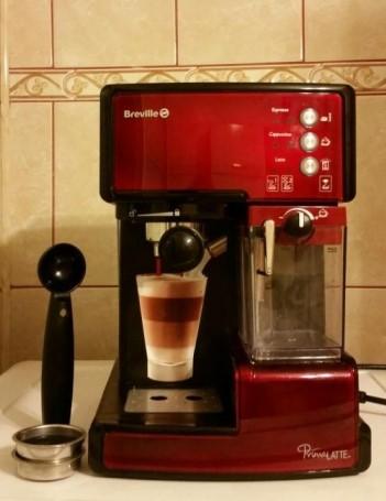 breville-prima-latte-vcf046x-01-2