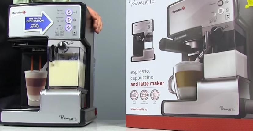 breville-prima-latte-vcf046x-01