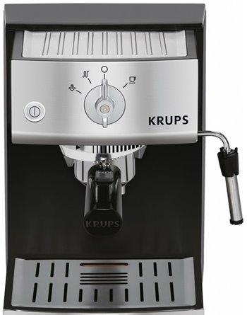 krups xp562030