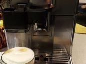 Saeco Incanto HD8917/09: espressor premium cu multe bauturi excelente