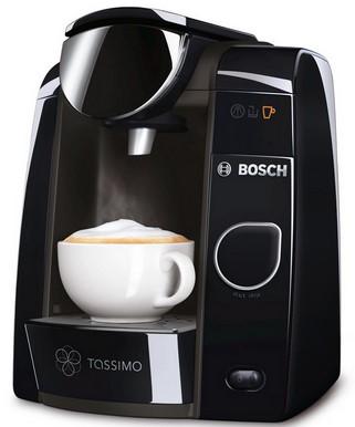 Bosch Tassimo Joy TAS4502 vedere frontala