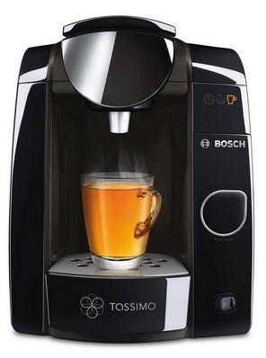 Bosch Tassimo Joy TAS4502 preparare cafea