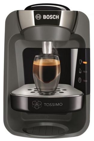 Bosch Tassimo Suny TAS 3202 preparare espresso