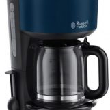 Russell Hobbs Royal Blue 20134-56