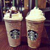 Ce espressor se foloseste la Starbucks?