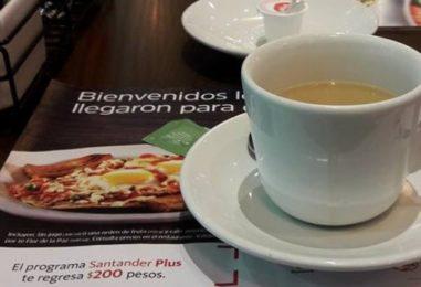 Top 5 beneficii pentru sanatate ale consumului de cafea