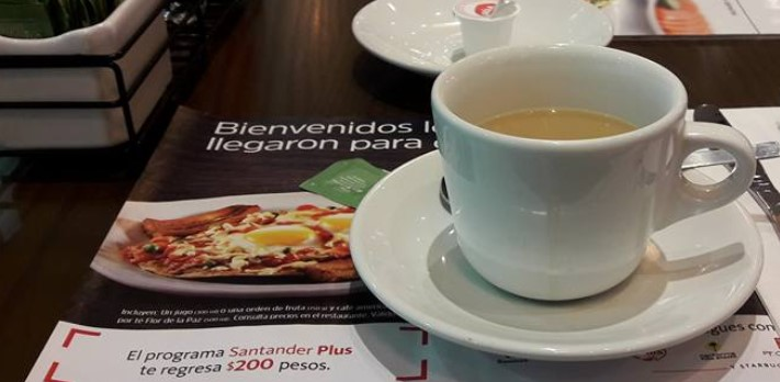 cafeea