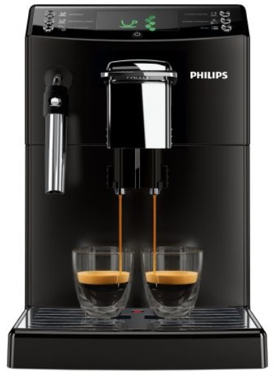 Philips HD8841-09