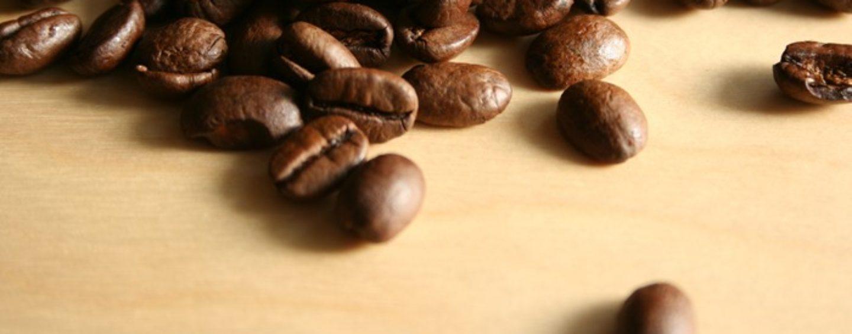 Cafea pentru espressor