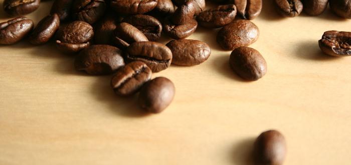 boabe-de-cafea