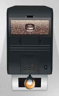JURA A1 recipient cafea