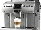 Aulika Focus: Aparat de cafea pentru cunoscatori