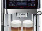 Espressor automat Bosch Vero Aroma TES60729RW