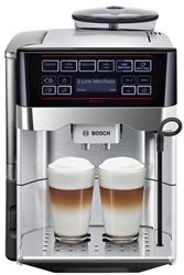 Bosch Vero Aroma TES60729RW