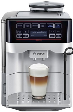 Bosch VeroAroma TES60321RW