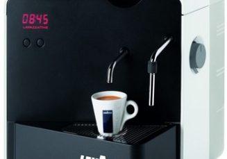 EP 1801 Lavazza Time Aparat de Cafea