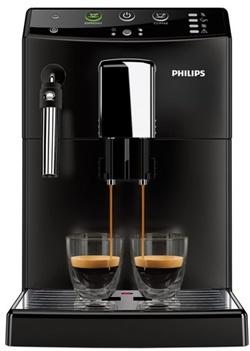 Philips HD8821/09